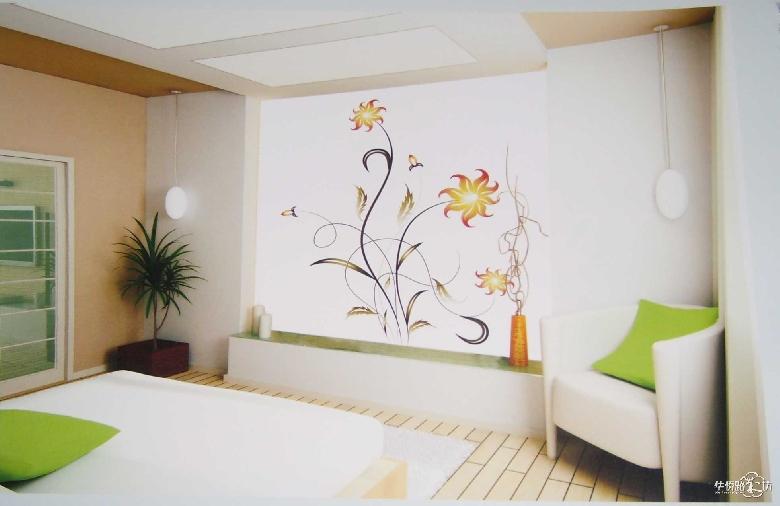 艺术漆有哪些品牌,艺术漆背景墙图片欣赏