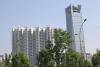 水岸帝景,杭州水岸帝景二手房租房