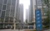 亚太商谷,重庆亚太商谷二手房租房