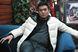 王绍琨:为客户打造一条龙专业服务