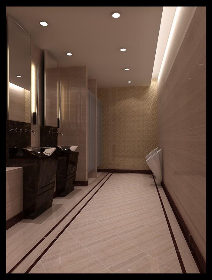 法兰西木纹;; 马可波罗瓷砖法兰西木纹