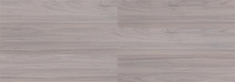 兔宝宝板材/地板/木门/衣柜/移门/五金/油漆/家具
