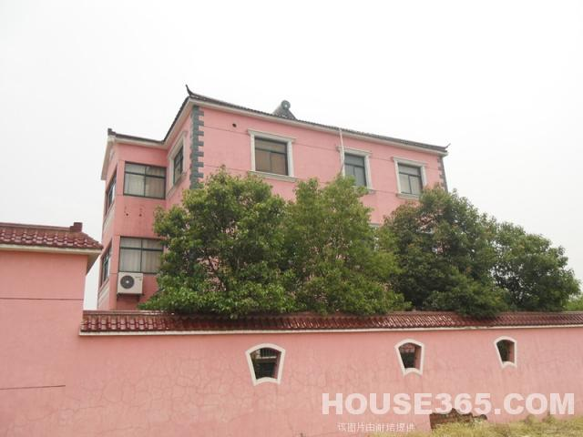房子,6 1的价钱,诚邀入住   农村盖房子设计图10万,农村盖房子