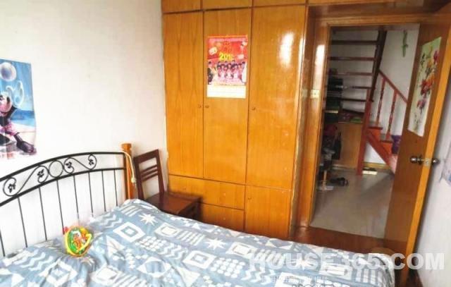 背景墙 房间 家居 酒店 设计 卧室 卧室装修 现代 装修 640_407