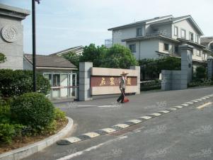 嘉瑞山庄,南京嘉瑞山庄二手房租房