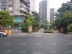 枫华府第,杭州枫华府第二手房租房