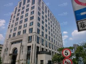大华华领国际,杭州大华华领国际二手房租房