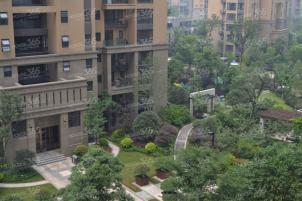 崇文公寓,杭州崇文公寓二手房租房
