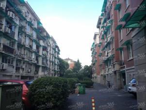 雅仕苑,杭州雅仕苑二手房租房