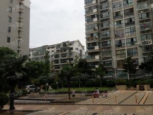 美林东苑门面房160平米精装整租