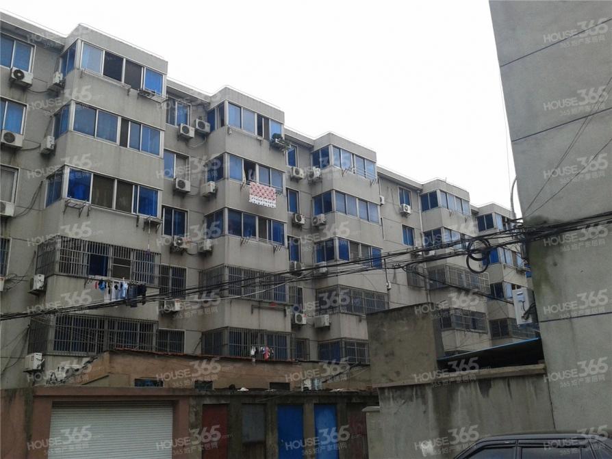 东庄新村3室1厅1卫115万元112.6平方