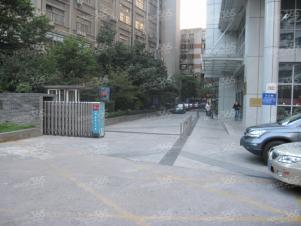 天星翠琅大厦,南京天星翠琅大厦二手房租房