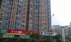 春江花园三期3室2厅1卫112�O整租精装