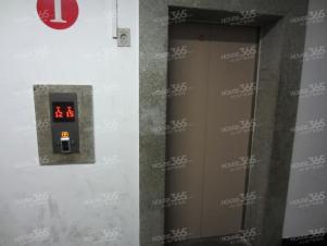 <font color=red>钟阜大厦</font>2室1厅1卫65平米精装整租  托管公司勿扰