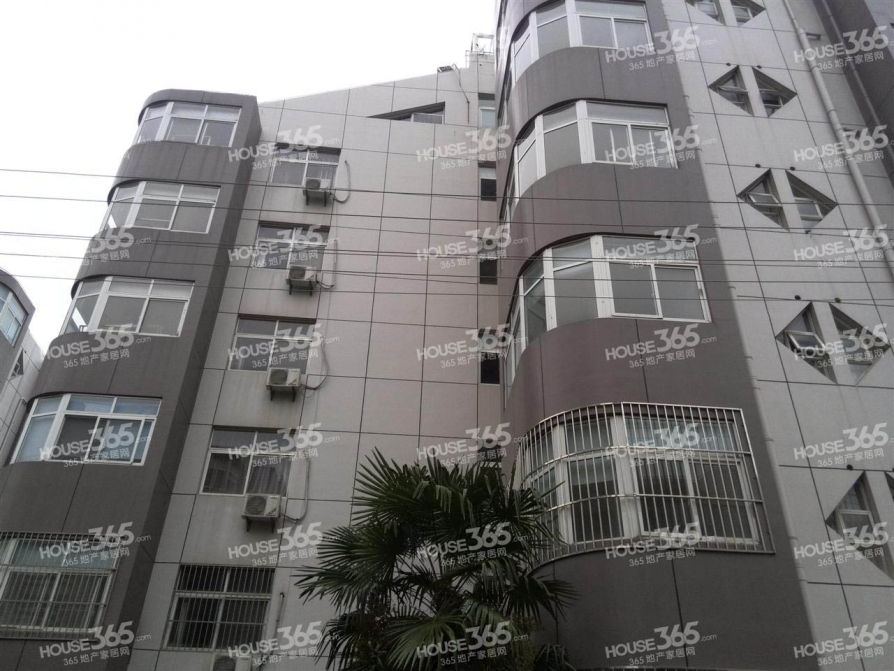 江宁区百家湖湖滨公寓20.00㎡简装1室1厅