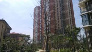 万裕龙庭水岸,南京万裕龙庭水岸二手房租房