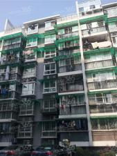 流水东苑,杭州流水东苑二手房租房