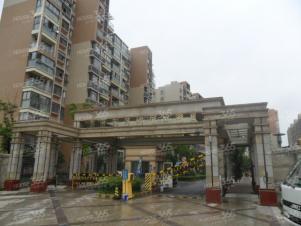 天润城14街区,南京天润城14街区二手房租房