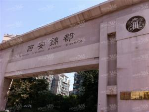 西安锦都,西安西安锦都二手房租房