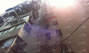 新街口 华侨路 金陵中学儿童医院金陵中学陪读 电梯精装单身公寓