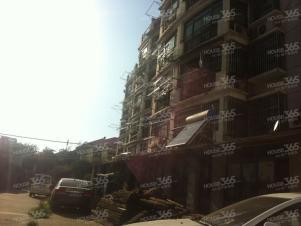 静华公寓,南京静华公寓二手房租房