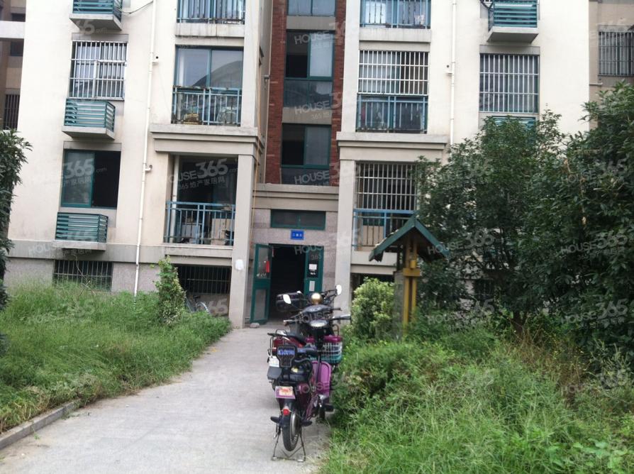 珠港花苑3室2厅1卫152平方产权房精装