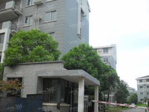方山熙园 精装小两房 黄金楼层 小区中心位置 房东诚售