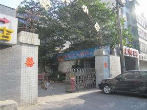 钟元小区,西安钟元小区二手房租房