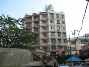 豪仕优质房 学区房 简装三房 双阳台 性价比高 无税