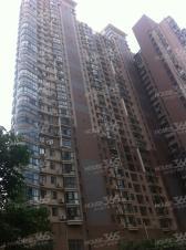 长江绿岛一期,无锡长江绿岛一期二手房租房
