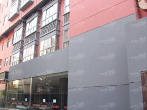 几米空间,南京几米空间二手房租房