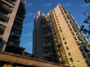 庆丰公寓,杭州庆丰公寓二手房租房
