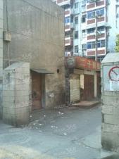 新河一村实景图