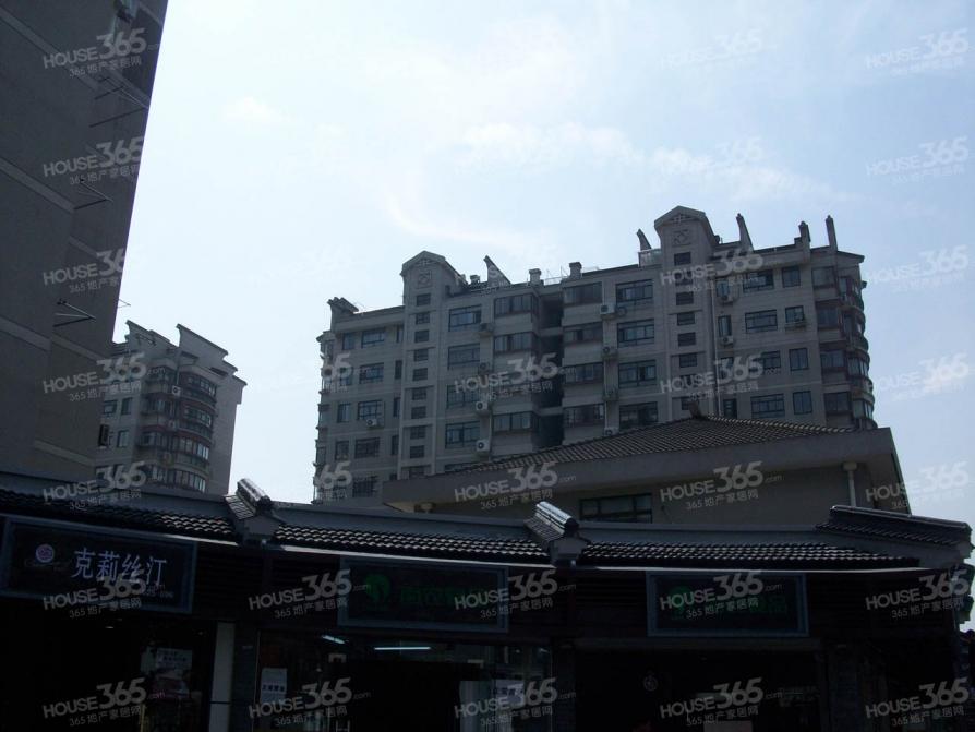 剪子巷104号2室1厅1卫57.17平米1990年产权房精装