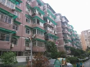 留下西苑,杭州留下西苑二手房租房