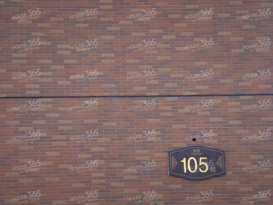 丹景廷5室1厅2卫134㎡便宜整租