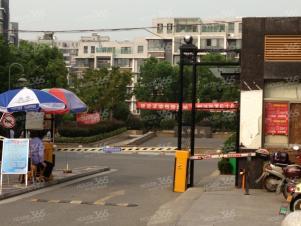 春申景城,苏州春申景城二手房租房