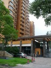 翡翠湖公寓,苏州翡翠湖公寓二手房租房