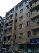 体育场路小区,杭州体育场路小区二手房租房