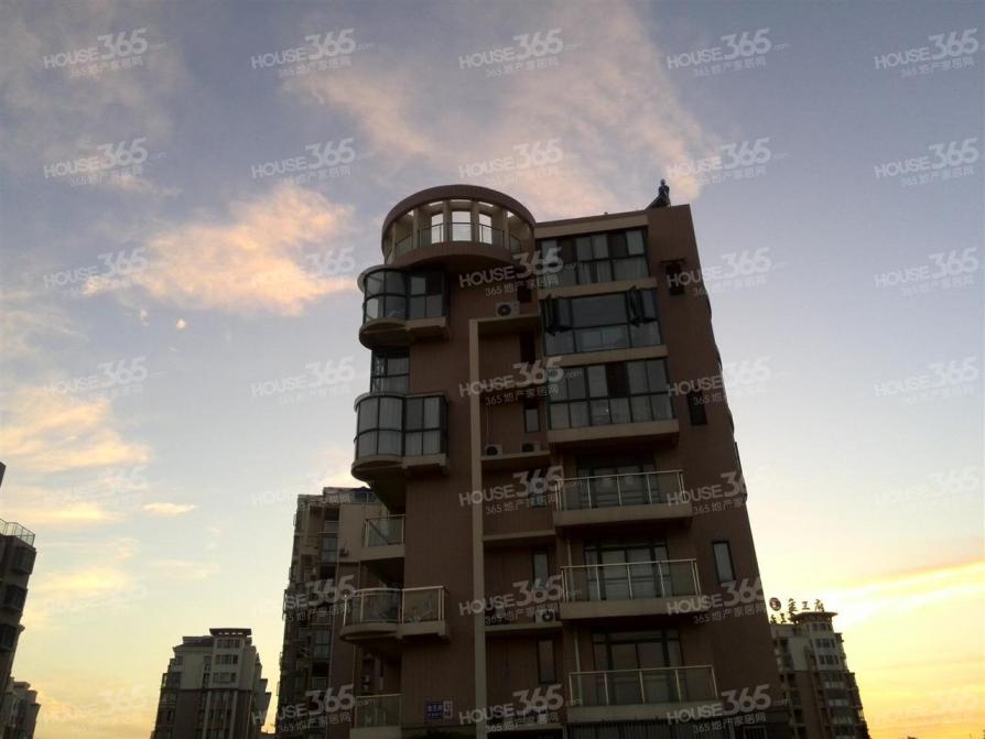 江宁区东山街道金王府小区64.00㎡精装1室1厅