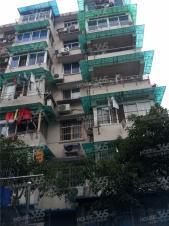 上八界巷,杭州上八界巷二手房租房