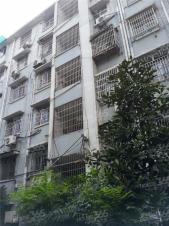 打铁关路1号,杭州打铁关路1号二手房租房