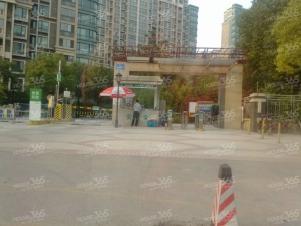 万科光明城市,南京万科光明城市二手房租房