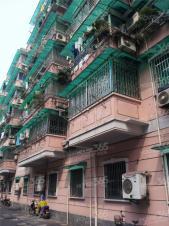 月季公寓,杭州月季公寓二手房租房