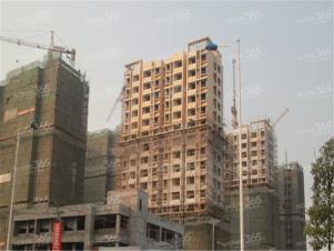 锦海尚城,常州锦海尚城二手房租房