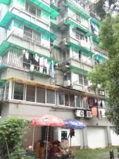 十亩田家园,杭州十亩田家园二手房租房