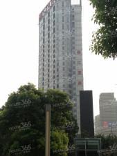 钱江国际,杭州钱江国际二手房租房