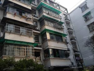 联庄公寓,杭州联庄公寓二手房租房