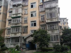 迎春小区,杭州迎春小区二手房租房