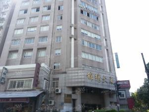 锦绣家园,杭州锦绣家园二手房租房